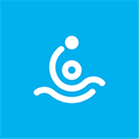 2017 World Aquatics Championships Logo