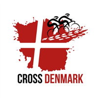 2019 UCI Cyclo-Cross World Championships Logo