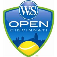 2015 WTA Premier Tour Logo
