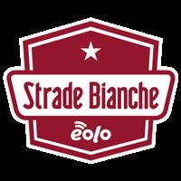 2021 UCI Cycling Women's World Tour - Strade Bianche