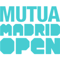 2021 WTA Tour - Mutua Madrid Open