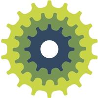 2018 UCI Cycling World Tour GP de Québec Logo
