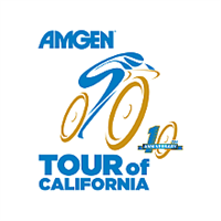 2015 UCI Cycling World Tour Logo