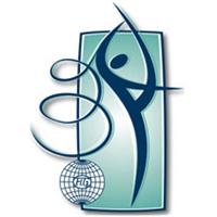 2016 Rhythmic Gymnastics World Cup Logo