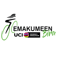 2018 UCI Cycling Women