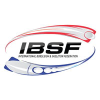 2016 Junior Bobsleigh World Championships Logo