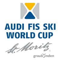 2021 FIS Alpine Skiing World Cup - Women