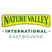 2019 WTA Tennis Premier Tour Nature Valley International Logo