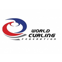 2016 World Junior Curling Championships Division B Logo