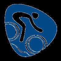 2016 Summer Olympic Games Mountain Biking Logo