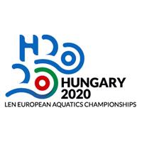 2021 European Aquatics Championships