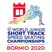 isu junior worlds 2020