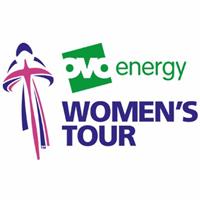 2019 UCI Cycling Women