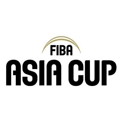 2013 FIBA Basketball Asia Cup