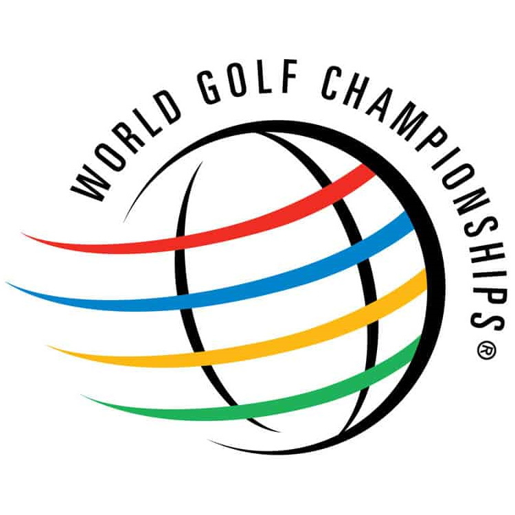 2021 World Golf Championships - Mexico Championship