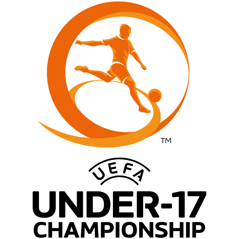 2013 UEFA U17 Championship