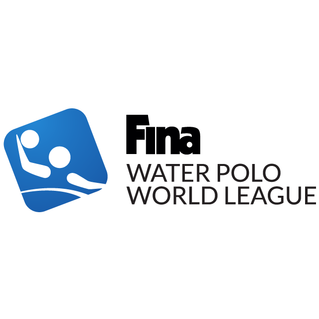 2014 FINA Women's Water Polo World League