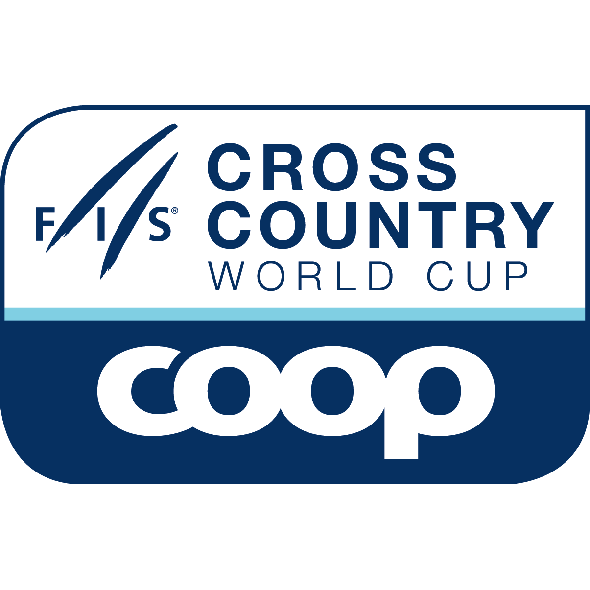 2014 FIS Cross Country World Cup