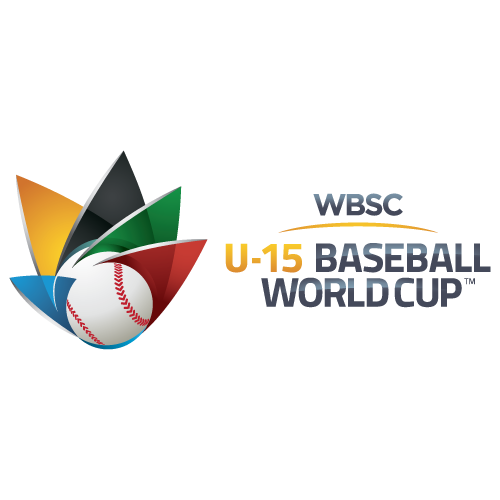 2021 U-15 Baseball World Cup