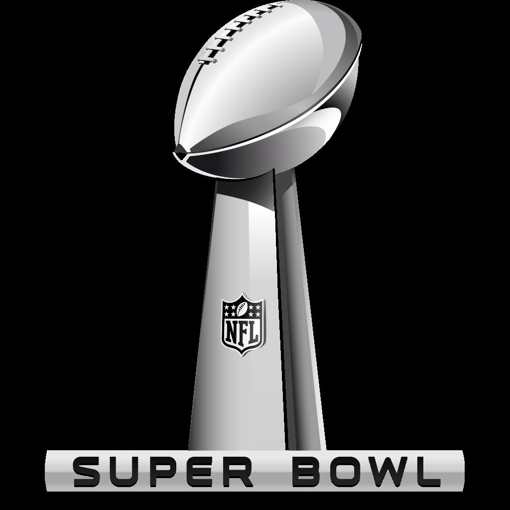 2022 Super Bowl - LVI