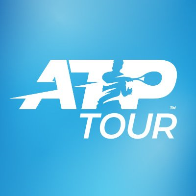 2021 ATP Tour - Mutua Madrid Open