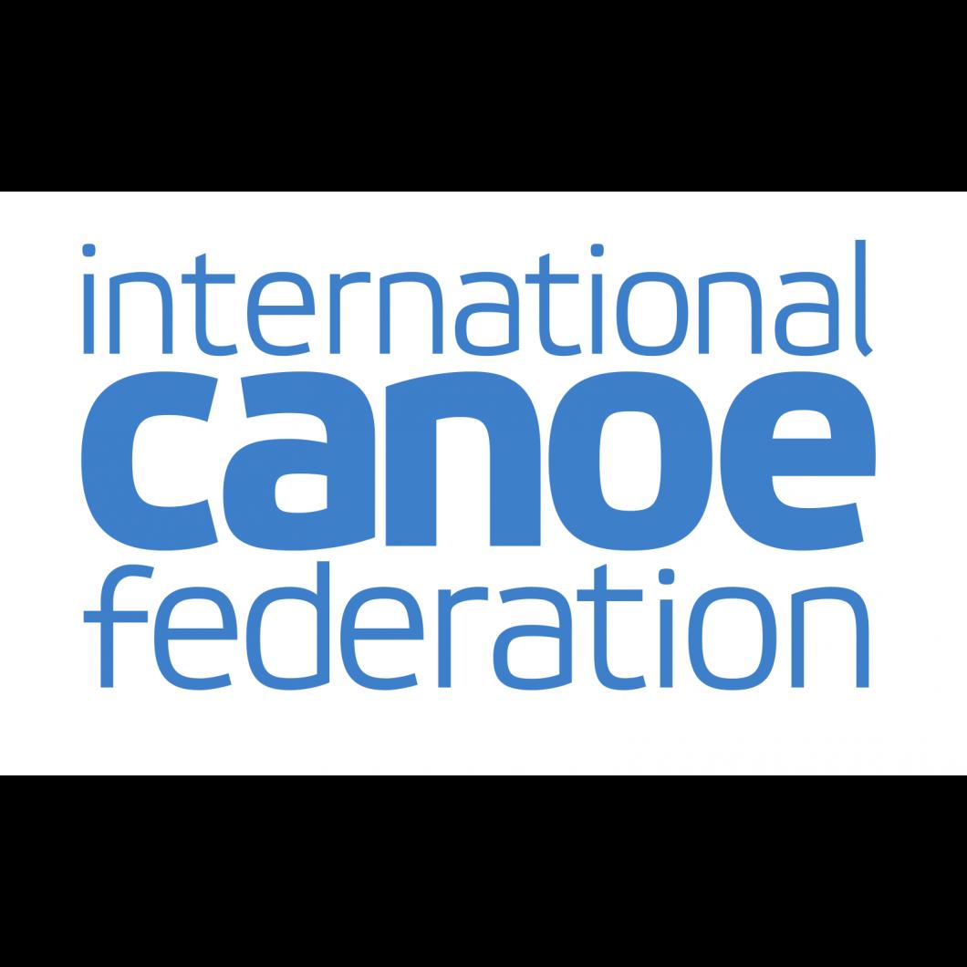 2013 Canoe Slalom World Championships