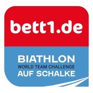 2021 Biathlon World Team Challenge
