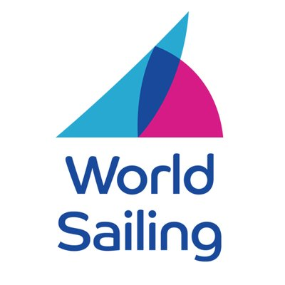 2014 Youth Sailing World Championships