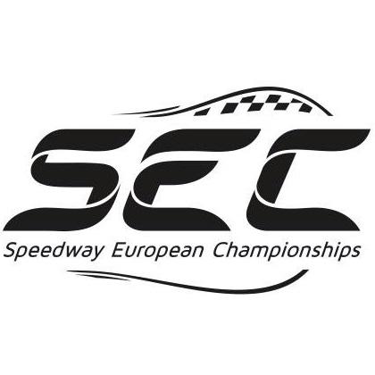 2014 Speedway European Championship