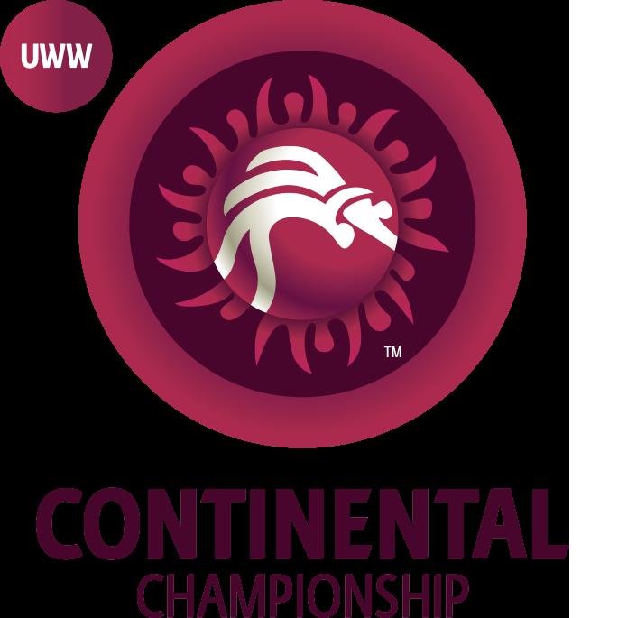 2018 European Cadet Wrestling Championship