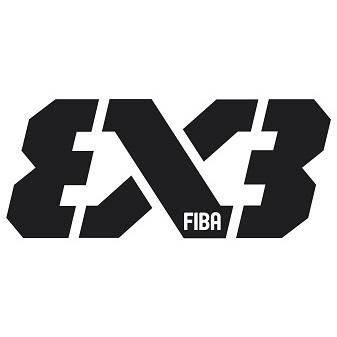 2021 FIBA 3x3 U23 World Cup