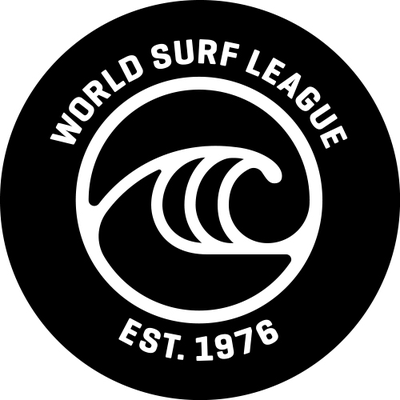2018 World Surf League