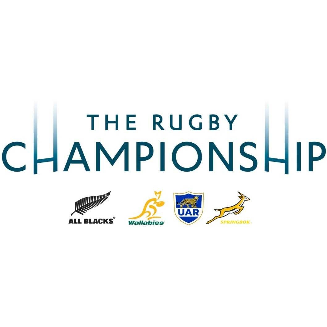 2020 Rugby Championship - Matchday 5
