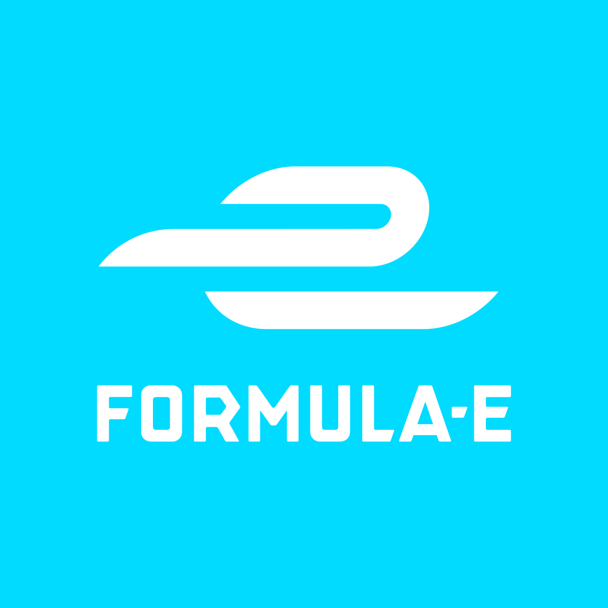 2016 Formula E - London ePrix