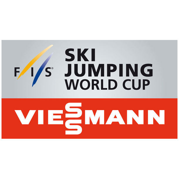 2013 Ski Jumping World Cup - Men