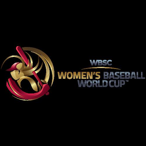 2021 Women's Baseball World Cup