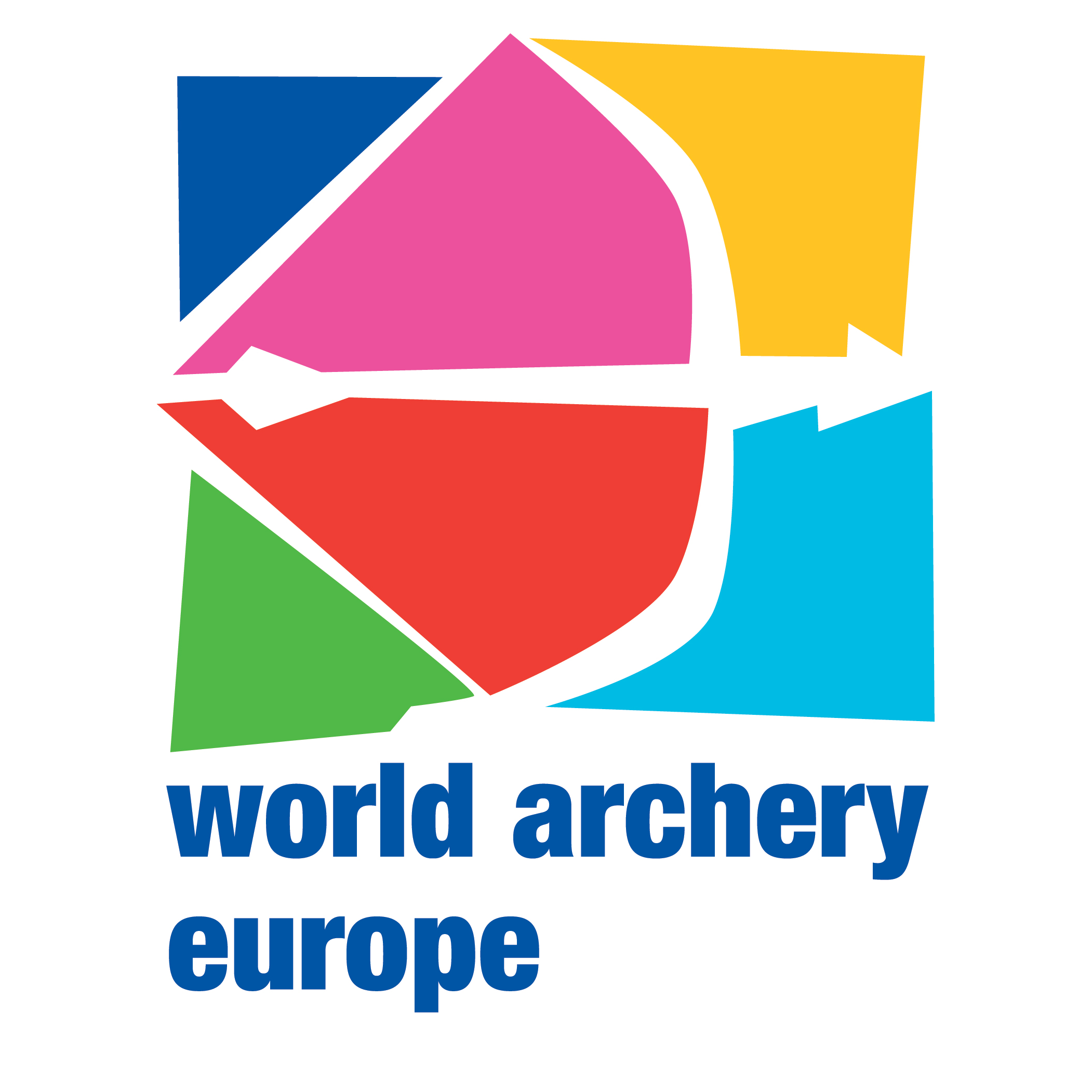 2013 European Archery Indoor Championships