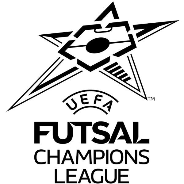 2017 UEFA Futsal Champions League - Elite round