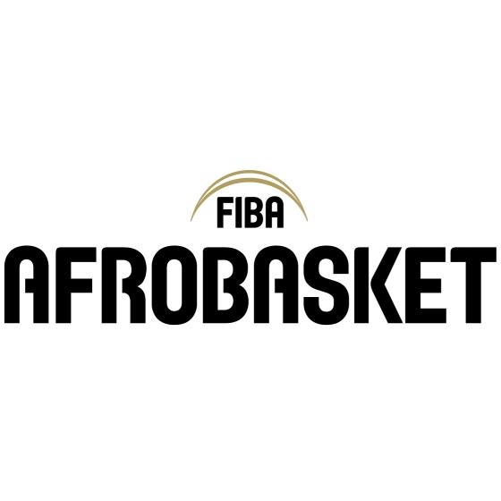 2013 FIBA AfroBasket