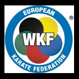 2022 European Karate Championships