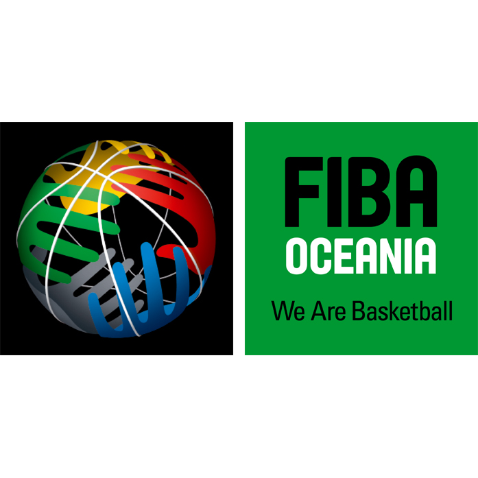 2013 FIBA Oceania Basketball Championship