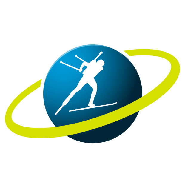 2013 Biathlon World Championships
