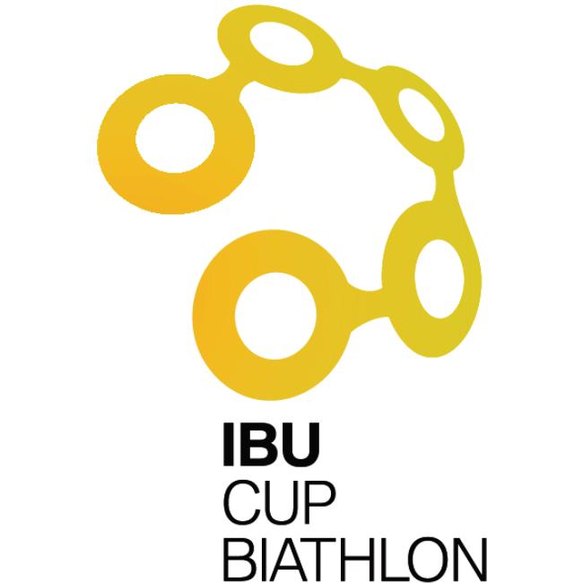 2020 Biathlon IBU Cup