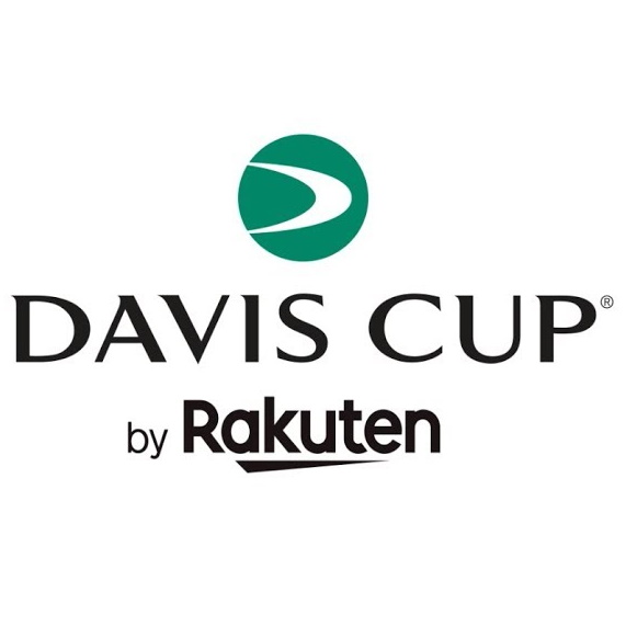 2017 Davis Cup Finals - Quarterfinals