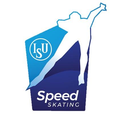 2015 European Speed Skating Championships