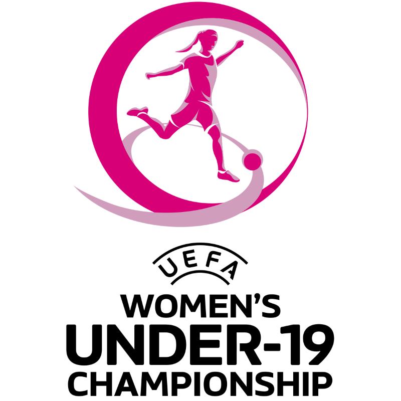 2022 UEFA Women's U19 Championship