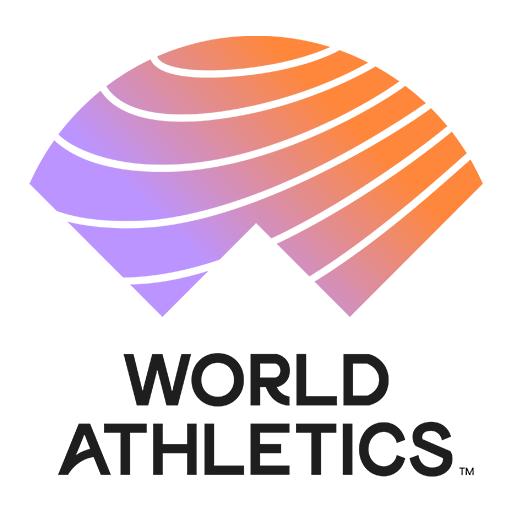 2021 World Athletics U20 Championships