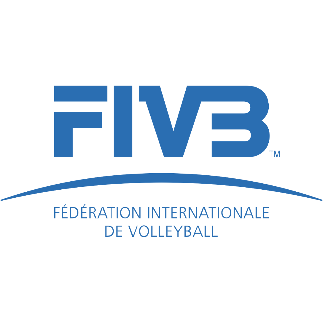 2014 FIVB Volleyball Men's Club World Championship