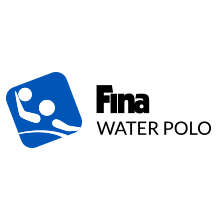 2022 World Women's Youth Water Polo Championships