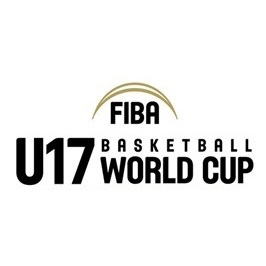2012 FIBA U17 World Basketball Championship